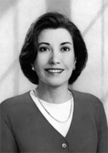 FROM BETTY CROCKER: THE SECRET LIFE OF AMERICA'S F - Betty Crocker:  the face of cake  in America