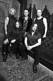 Queensrche as prog divas