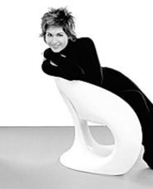 Eat her dust, Celine Dion: Sissel