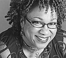 Chat with WGNU's Lizz Brown at the St. Louis Black Book Fair.