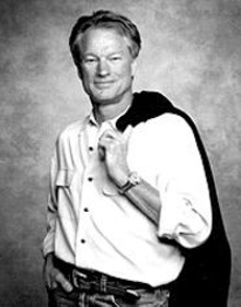 Retired pitcher Jim Bouton discusses his new book, - Foul Ball: My Life and Hard Times Trying to Save - an Old Ballpark.