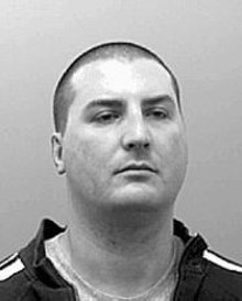 Free on bond, former St. Louis County police officer Thomas S. Zeigler may face up to twelve years in prison