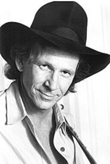 ANDREW W. LONG - Gary Stewart: 1945 - 2003