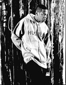 Jay-Z: superstar, millionaire, Beyonc-dater, moper