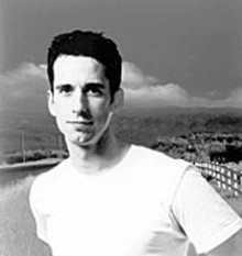 Lighten up,  it's Dan Savage