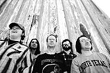 The Drive-By Truckers: They don't look like opera singers