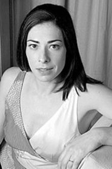 """TLC's Stacy London knows """"What Not to Wear"""""""