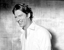 Harry Connick, Jr. will not sing at Jazz at the Bistro. Think piano.