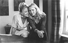 Kate Hudson and Naomi Watts in Le Divorce