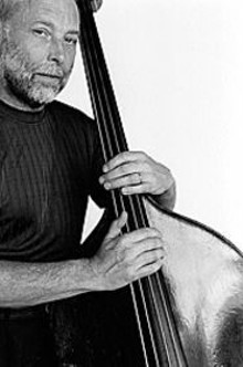 "Dave Holland: ""I like to create settings for the different styles that people play."""
