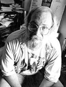 JENNIFER  SILVERBERG - David Clewell