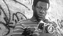 Alexandre Rodrigues in City of God