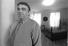JENNIFER  SILVERBERG - Nikolay Nedeltchev