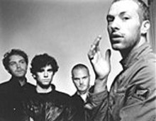 Coldplay understand that people hate them.
