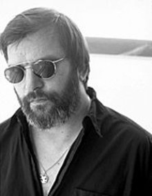 Steve Earle nicks his tunes with the artfulness of an unrepentant ex-con.