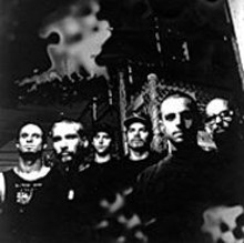 Neurosis' DVD A Sun That Never Sets is a mind-fraying optical overload.