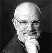 Blinded by science: Oliver Sacks