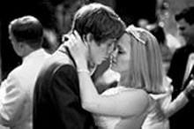 Hank Harris and Christina Ricci in Pumpkin