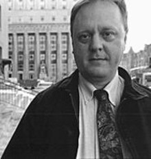 JENNIFER  SILVERBERG - David Richardson