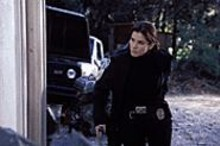 Sandra Bullock in Murder by Numbers, a thriller without thrills