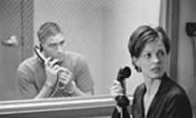 Ashley Judd in High Crimes