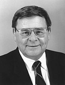 John Auble