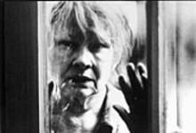 Judi Dench in Iris