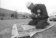JENNIFER  SILVERBERG - Talibdin El-Amin