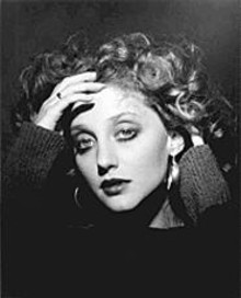 "Carol Kane's ""angry woman"" diatribe scores as Monologues' biggest crowd-pleaser."