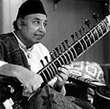 JENNIFER  SILVERBERG - As important as Imrat Khan is as a musician, his greatest achievement, perhaps, has been his teaching.