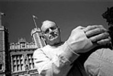 JENNIFER  SILVERBERG - Jack Prindable