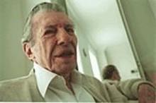 "JENNIFER  SILVERBERG - WGNU-AM owner Chuck Norman, the man behind the station's ""40 distinct talk hosts"""