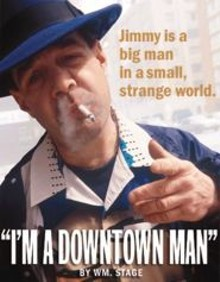 "JENNIFER  SILVERBERG - Gus Torregrossa has been Jimmy's boss for nearly 30 years, except for the times he's fired him. ""Anything he wants, he gets from Gus,"" Torregrossa says of Jimmy. ""He's like my son -- I raised him."""