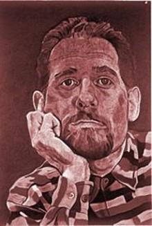 Art Kleinman
