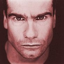 Henry Rollins is working harder and more effectively than ever before.