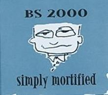 139288.0.jpeg