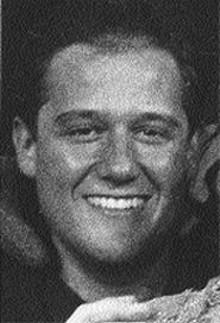 Doug Kincaid