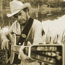 PIPER  FERGUSON - Merle Haggard has chronicled working-class life at its most itinerant and dire and renewed every desperation through the dignity of his deep, supple and emotionally open voice.