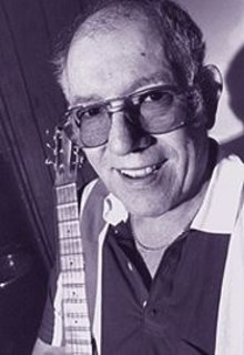JENNIFER  SILVERBERG - Overland steel-guitar master DeWitt Scott Sr. played his way into the Country Music Hall of Fame.