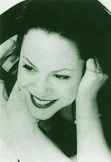 ROBERTO  LIGRESTI - Bebel Gilberto comes from Brazilian musical royalty.