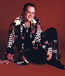 """KC and the Sunshine Band capture the essence of Fair St. Louis' booking policy: inoffensive, nostalgic and """"appropriate."""""""