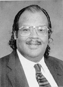 Larry Hinton-Johnson