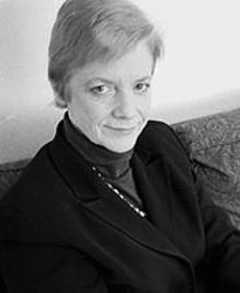 JENNIFER  SILVERBERG - Betty Van Uum
