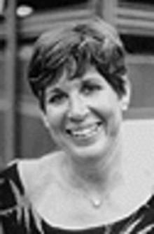 Leslie Coriell