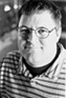 David Corbitt
