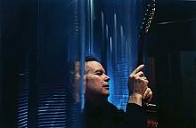 Leo Kottke: Finger-pickin' good.