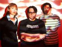 "MICHAEL LAVINE - Yo La Tengo: ""Everything we do is a combination of intent and lack of intent."""