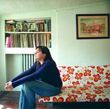 DENNIS  KLEIMAN - Jennifer OConnor: The detail-oriented songwriter finds - comfort and inspiration in lifes rich pageant.