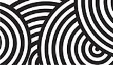 """SOL  LEWITT - See this, """"Detail of Plan for Wall Drawings for - Laumeier,"""" on Tuesday."""