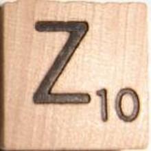 3127872.0.jpg